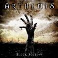 ARTHEMIS / BLACK SOCIETY